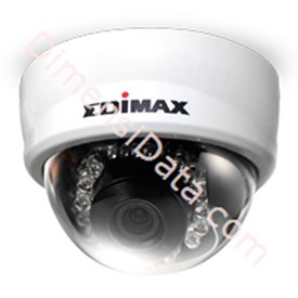 Jual IP Camera EDIMAX [ PT-112E ]